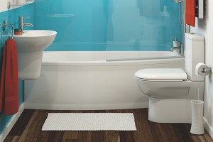 6 things you shouldn't keep in the bathroom
