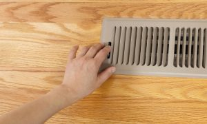 6 Tips To Get A Cleaner Air In Your House