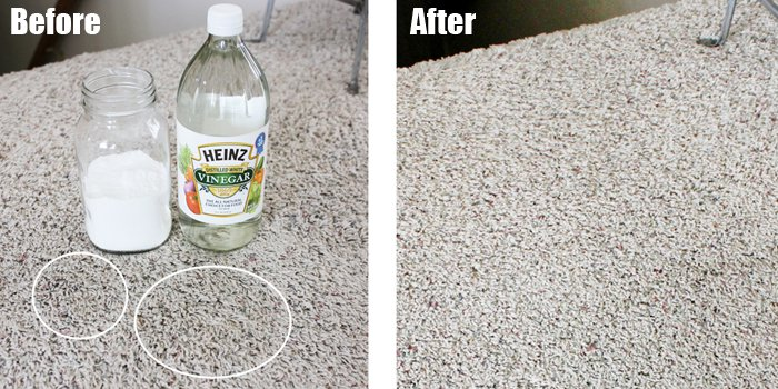 The Ultimate Guide Vinegar Household Cleaning Hacks