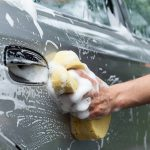Complete Guide For A Deep Inside-Out Car Wash